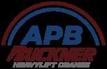 APB Buckner